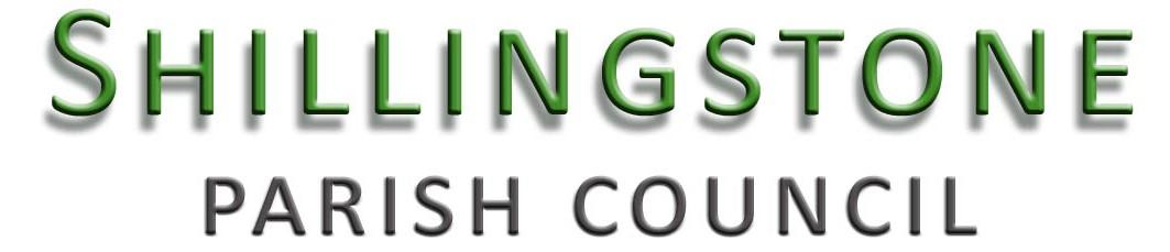 Shillingstone Parish Council